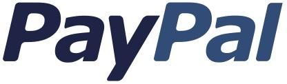 paypal kontakt deutschland